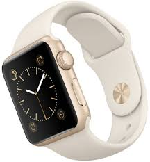 Apple Watch Series 1 Sport 38mm dan 42mm