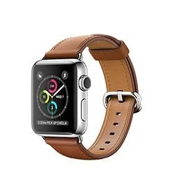 Apple Watch Series 2 Sport 38mm dan 42mm