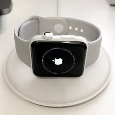 Apple Watch Edition Series 2
