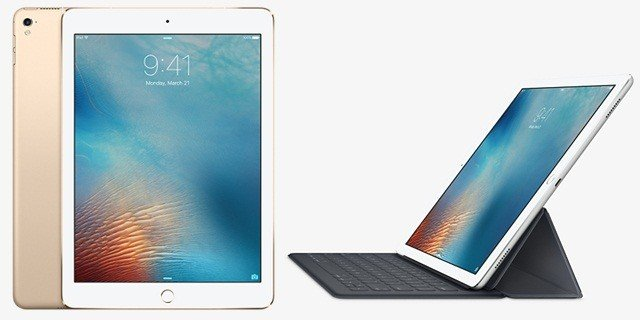 Apple iPad Pro 9.7 inch