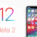 Lengkap, Turorial Downgrade ios 12 Beta ke ios 11
